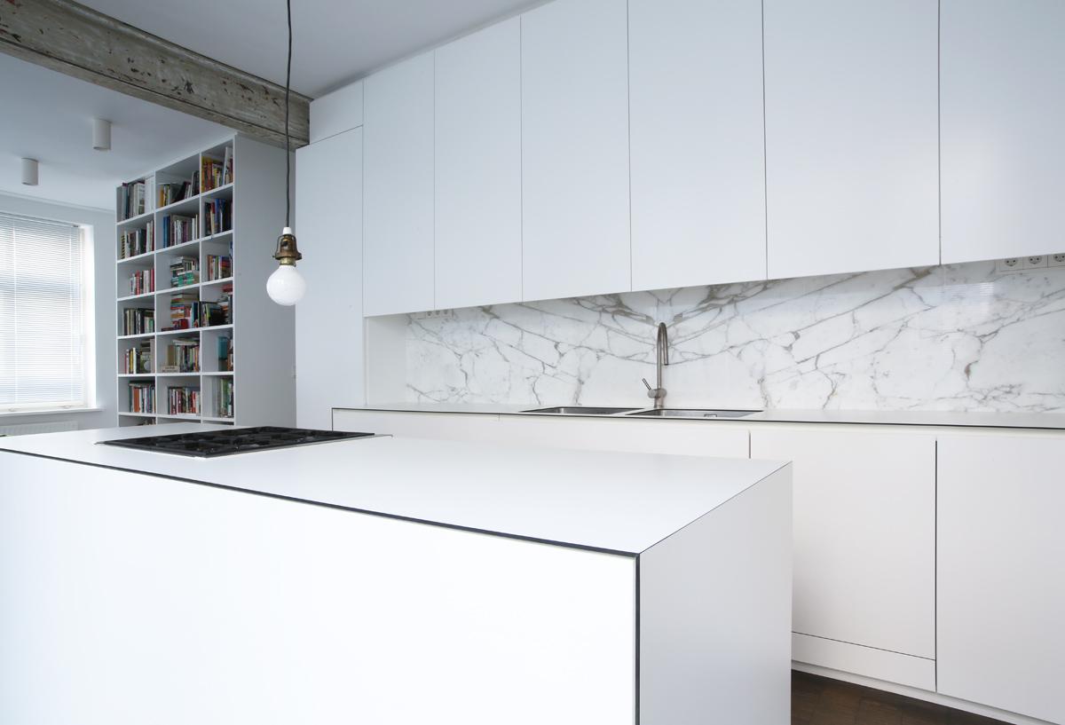 Die echaz schreinerei fur mobel kuchen innenausbau bei for Küchen reutlingen