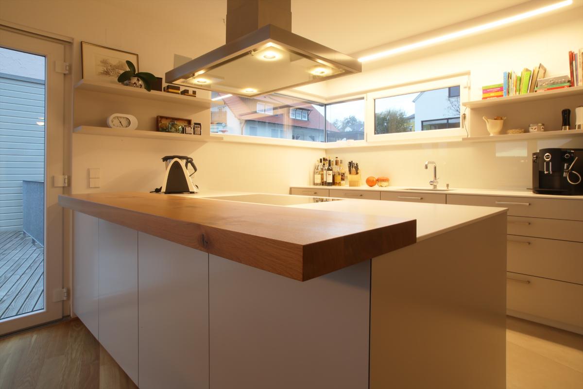die echaz schreinerei f r m bel k chen innenausbau bei. Black Bedroom Furniture Sets. Home Design Ideas