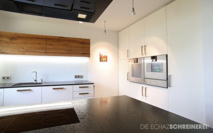 Großzügig Grün Gefärbt Küchenspülen Bilder - Küchenschrank Ideen ...